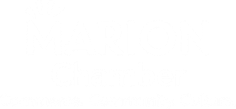 Marion Chamber of Commerce  |  Marion, IA